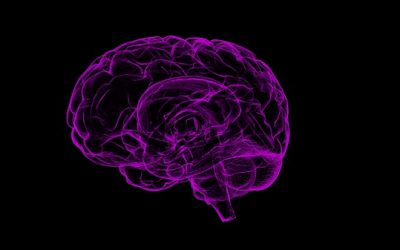 Are there benefits of singing for the brain?
